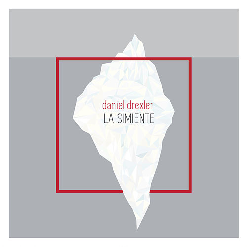 La Simiente by Daniel Drexler