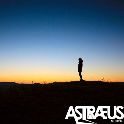 Happy Accidents de AstraeusMusic