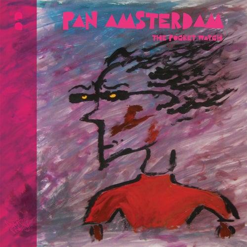 The Pocket Watch de Pan Amsterdam