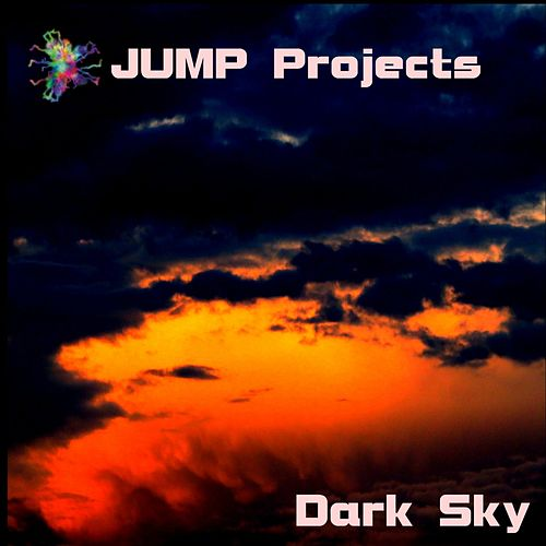 Dark Sky by J.U.M.P. Projects