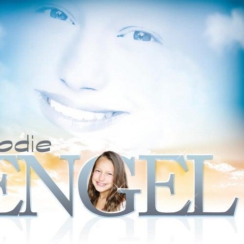 Engel di Elodie
