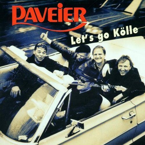 Let's Go Kölle von Paveier
