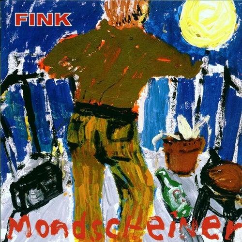 Mondscheiner de Fink (DE)