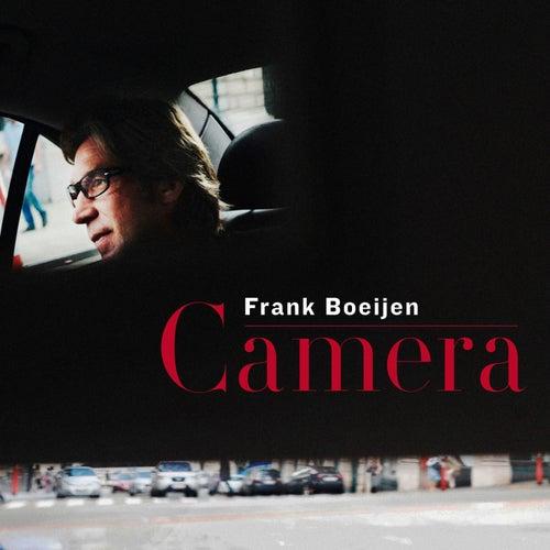 Camera de Frank Boeijen