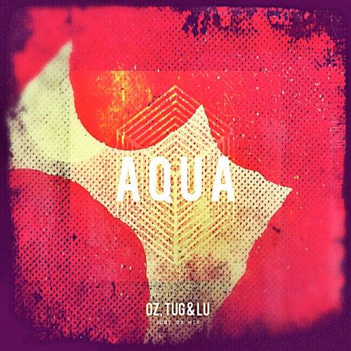 Aqua (Lost 03 Mix) by Lu