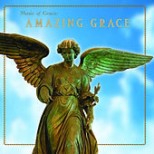 Music of Grace: Amazing Grace by Various Artists