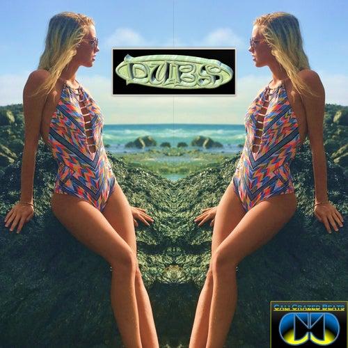 DUBS (Instrumental) by Cali Crazed