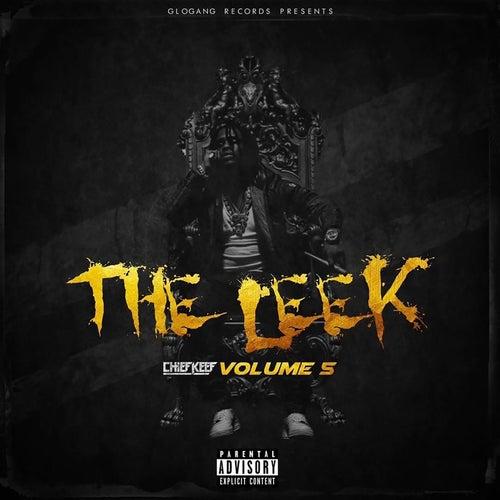 The Leek (Vol. 5) van Chief Keef