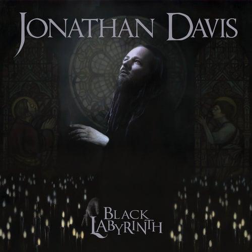Everyone de Jonathan Davis