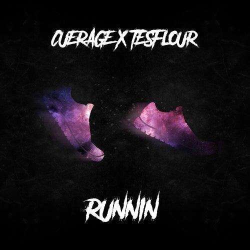 Runnin' von Cuerage