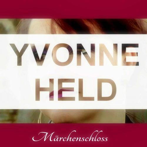 Märchenschloss von Yvonne Held