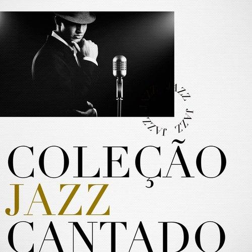 Coleção Jazz Cantado de Various Artists