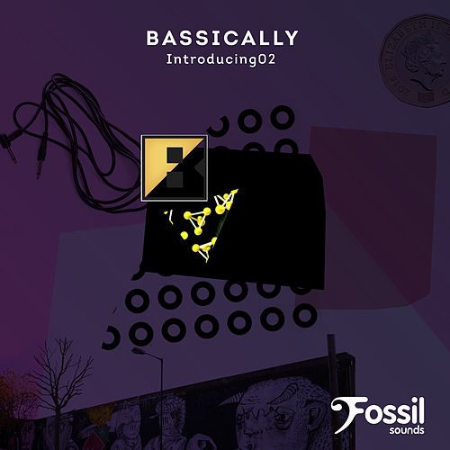 Introducing 02 by Bassically