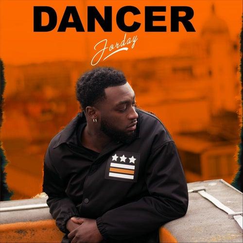 Dancer von Jorday