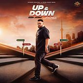 Up & Down by Deep Jandu