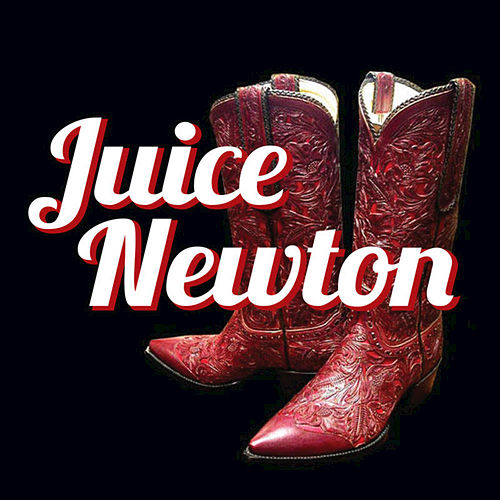Juice Newton von Juice Newton