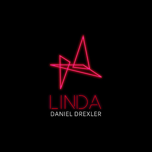 Linda by Daniel Drexler