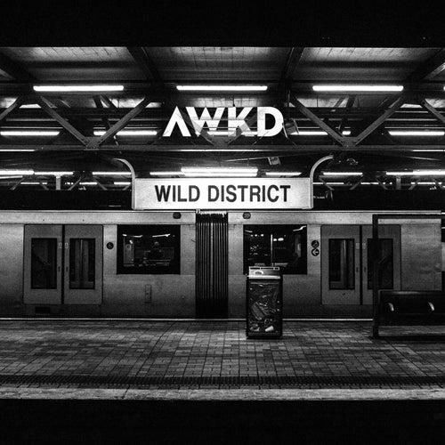 Wild District de Awkd