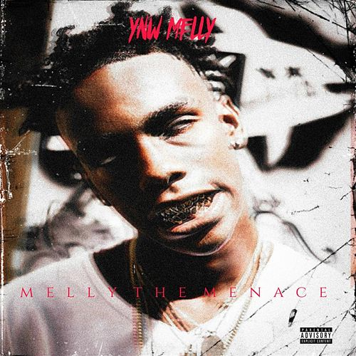 Melly the Menace di YNW Melly