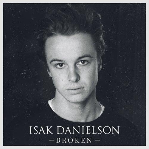 Broken by Isak Danielson