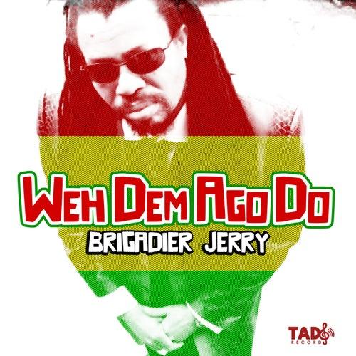 Weh Dem Ago Do von Various Artists