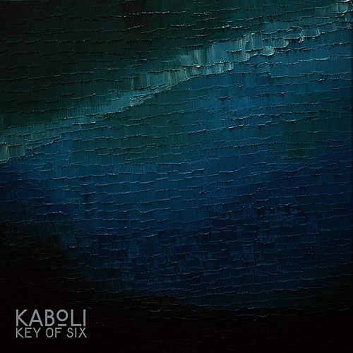 Key of Six by Kaboli