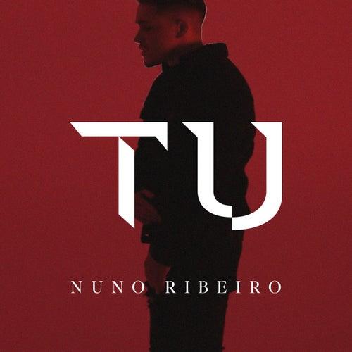 Tu by Nuno Ribeiro