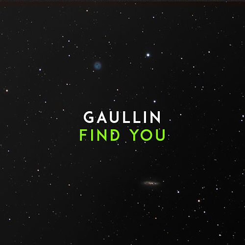 Find You von Gaullin