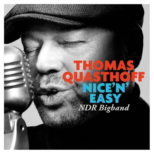 Nice 'N' Easy von Thomas Quasthoff