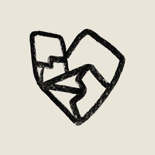 Our Hearts von Concrete Knives
