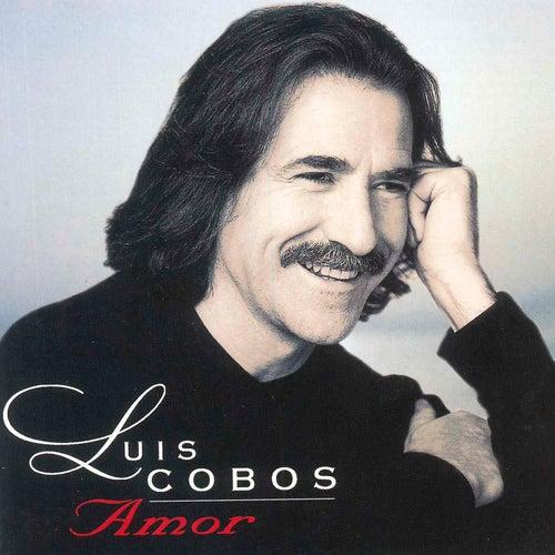Amor (Remasterizado) by Luis Cobos