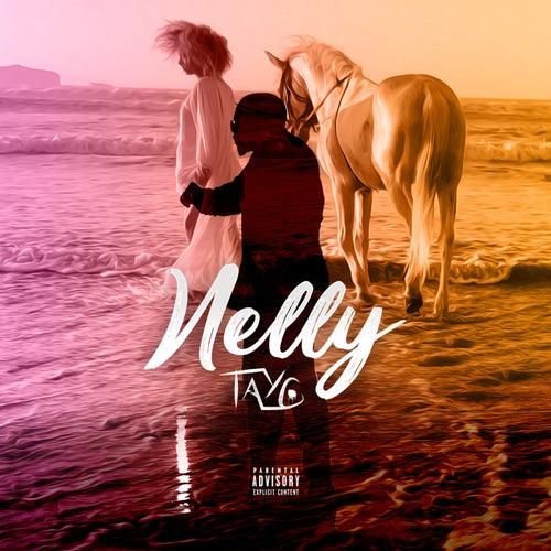 Nelly de Tayc