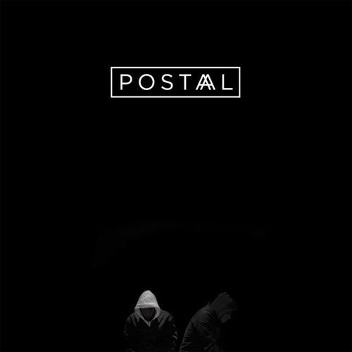 Postaal de Postaal