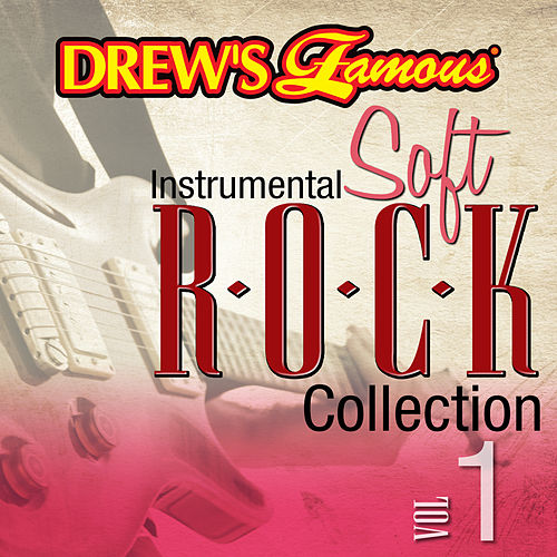 Drew's Famous Instrumental Soft Rock Collection (Vol. 1) de Victory