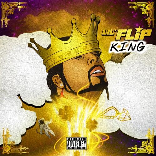 King de Lil' Flip