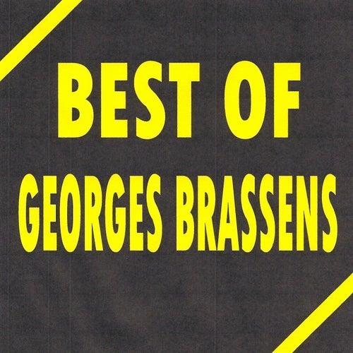 Best Of de Georges Brassens