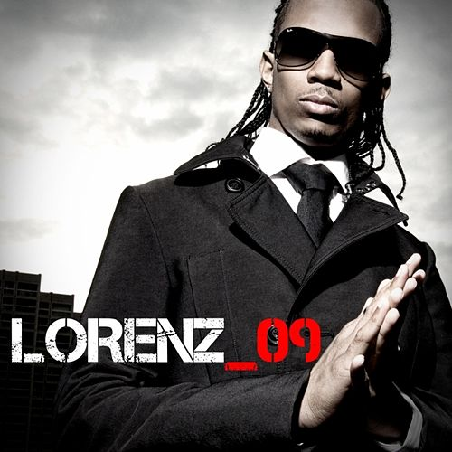 Album 09 de Lorenz