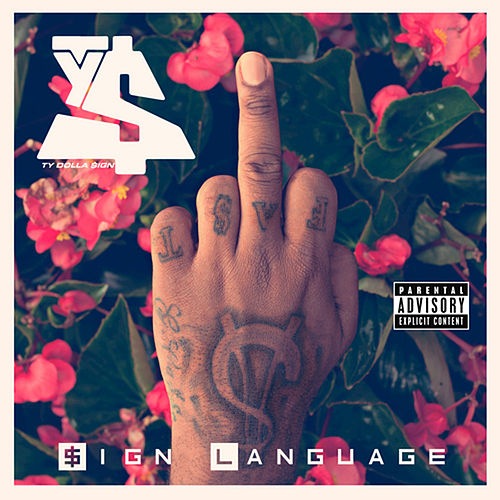 Sign Language de Ty Dolla $ign