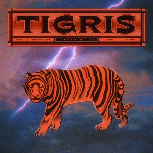 Lightning by Tigris