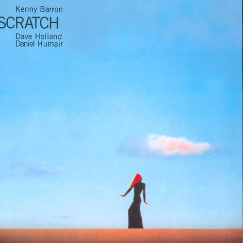 Scratch by Kenny Barron