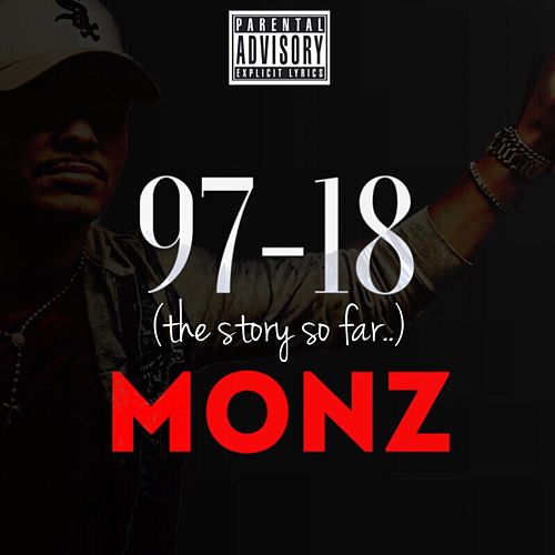 97-18 by Monz