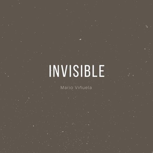 Invisible by Mario Viñuela