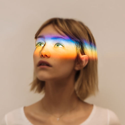 Clearly by Grace VanderWaal