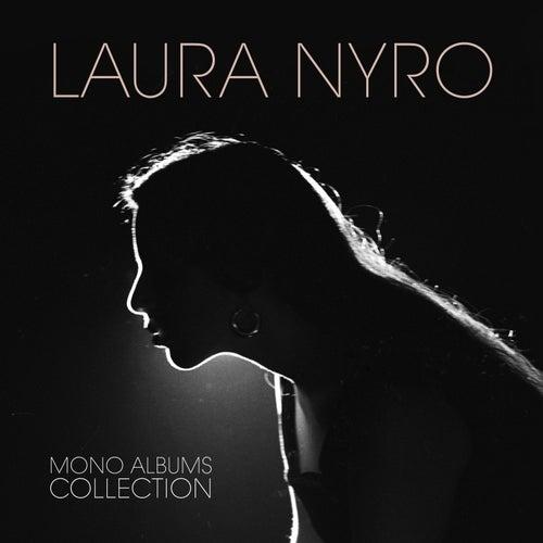 Mono Albums Collection von Laura Nyro