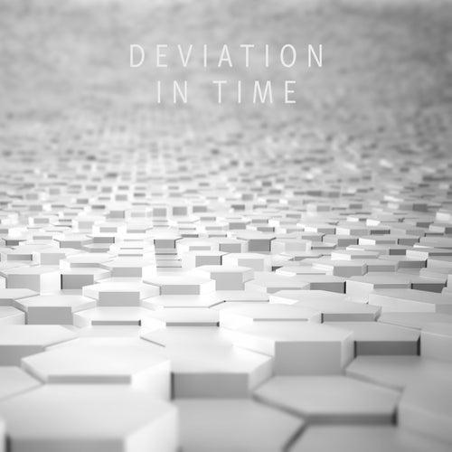 Deviation In Time de Johannes Bornlof