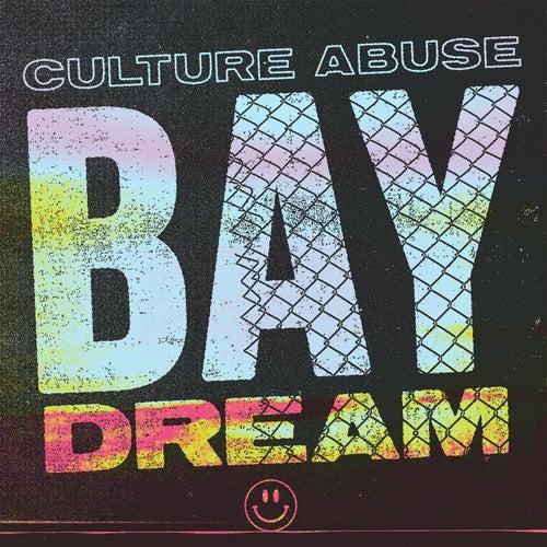 Calm E by Culture Abuse