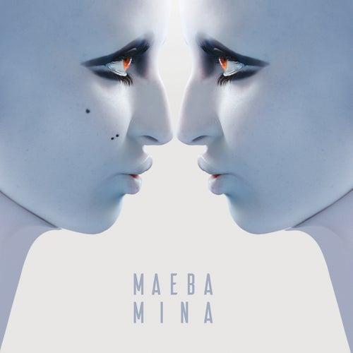 Maeba von Mina