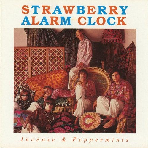 Incense & Peppermints de Strawberry Alarm Clock