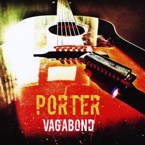 Vagabond de Porter