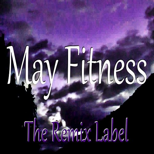 May Fitness von Deep House